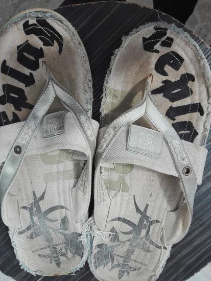 Replay papuče