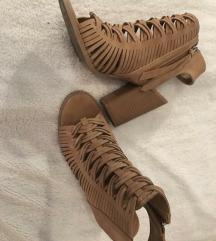 🎀Prelepe sandale 🎀