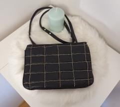 ZARA torbica prelepa elegantna, sa lancima