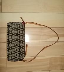 TOMMY HILFIGER vrhunska zenska mala torba  NOVO