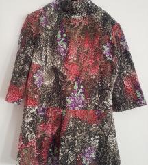 P.s. Fashion prelepa cvetna bluza