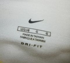 Nike majica bez rukava, retro