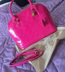 Louis Vuitton  kozna torba 1:1 4500