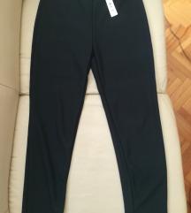 Termo pantalone/helanke Novo L/XL