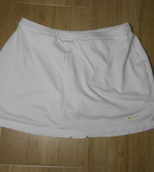 Original NIKE suknjica za tenis