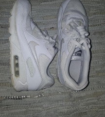 SNIZENO Nike Air Max original 40