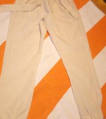 Pantalone NOVO br 6 i br 7