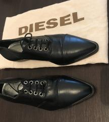DIESEL cipele 39