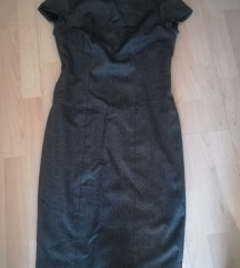 Zara pencil haljina m-38