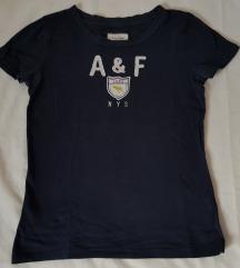 Original Abercrombie&Fitch majica