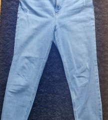 LCW jeans 32/42 slim fit