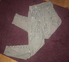 Pantalone/salvare snizenje