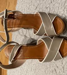 Primadonna sandale snizene 1000