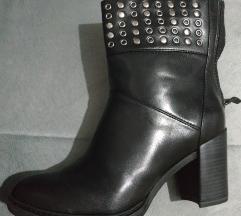 Tamaris kozne cizme povoljno !