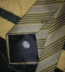 Boss kravata