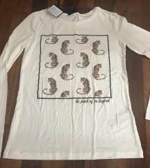 Legend ženska majica XS