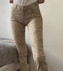Pantalone 38