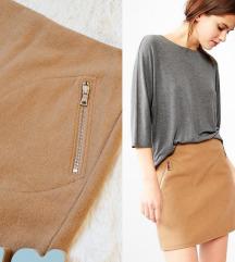 ❤️ GAP * M * suknja VUNA %%rasprodaja