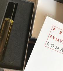 RzVANITAS Profvmvm Roma