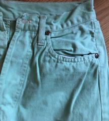 Gas vintage pantalone