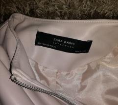 ## Zara ## XS