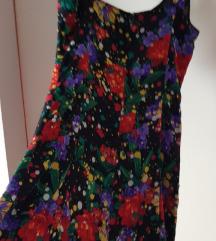 RezCarol nova haljina, original