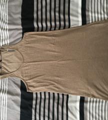 ❤️SNIŽENO❤️ Tom Tailor haljina
