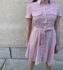 Italy haljina S NOVO
