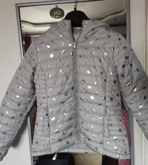Ženska dečija jakna