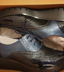Cipele plitke