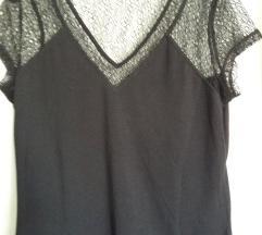 Morgan nova crna majica