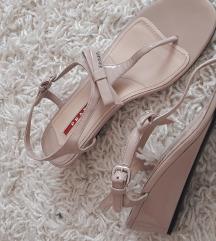 PRADA sandale orig.
