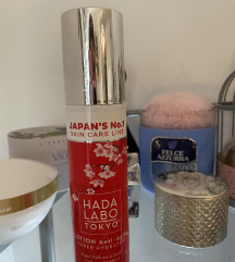 Hada Labo Anti-aging super hydrator