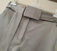 P.S. Pantalone 36