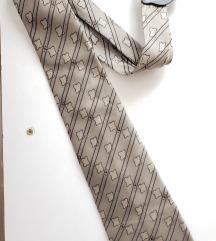 Svilena kravata, NOVO, GRATIS PTT