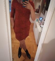 La redoute haljina