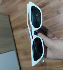Retro naočare