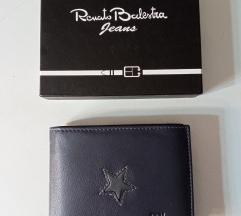 Savršen poklon Reanto Balestra NOV