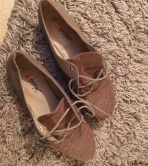 Nove cipelice 41