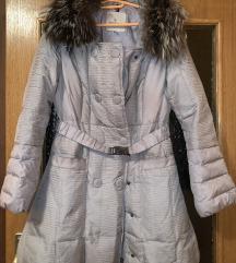 Original Moncler jakna