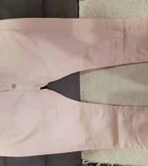 Maxer pantalone 36