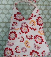 H&M cvetna majca