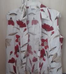 Majica ( prsluk )  velicine 42