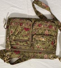 Maggib torbica