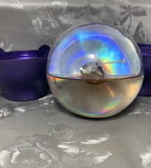 Ultraviolet Paco Rabanne parfem