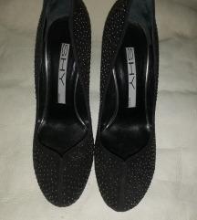 SHY cipele NOVE-Snižene