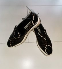 Karl Lagerfeld kozne cipele AKCIJA NOVO