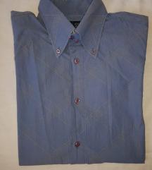 Armani Jeans original muska kosulja M velicina