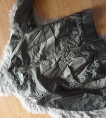 H&M nova jaknica