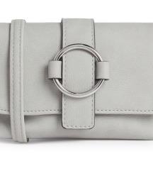 Nova torbica mini sniiz 800